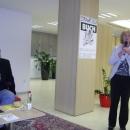12.04.2010 - Razstava Julesa Radilovića