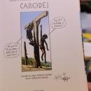 carodej2-4