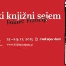 31. Slovenski knjižni sejem
