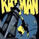 Ratman-0-naslovnica