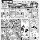 Ratman-101