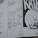 Ratman-103