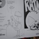 Ratman-105
