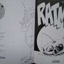 Ratman-107