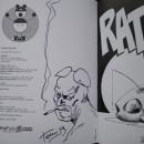 Ratman-507