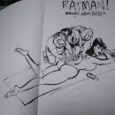 Ratman-508