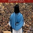 Ješua-2-naslovnica-Zdravilec
